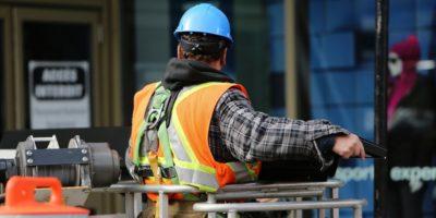 Insalubridade e periculosidade no ambiente de trabalho