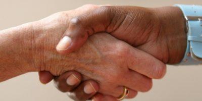 A audiência de conciliação e de mediação no novo CPC