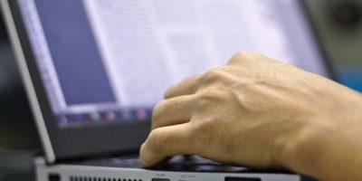 Os requisitos da petição inicial no Novo CPC