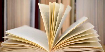 Importantes alterações do Direito das Sucessões trazidas pelo novo CPC