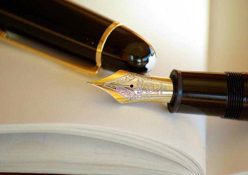 O Novo CPC e os prazos processuais da Lei n.º 11.101/05