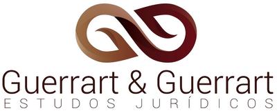 Guerrart & Guerrart Estudos Jurídicos