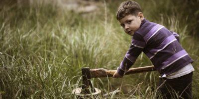 A proteção ao trabalho do menor no Brasil